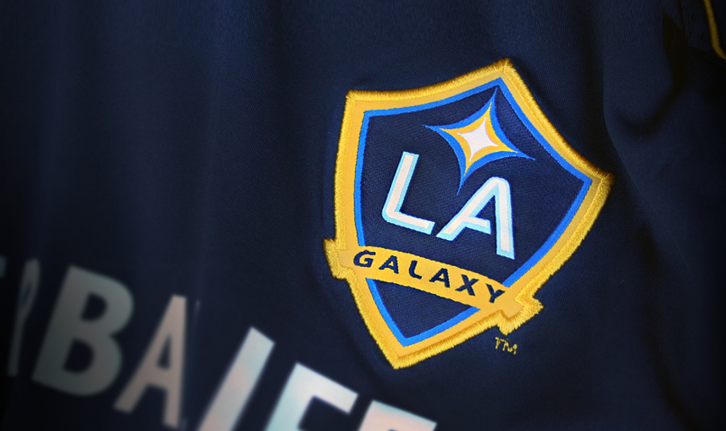 LAGalaxy_Thumb